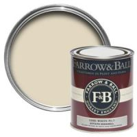 Farrow & Ball Estate Lime...