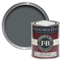 Farrow & Ball Estate Downpipe...