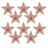 "Beistle 58048 Mini""Star""..."
