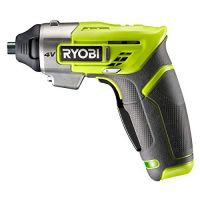RYOBI 5133003411 Compact 4 V...