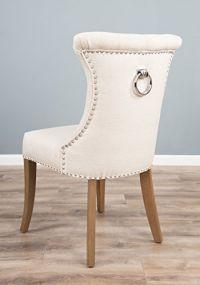 Inspiring Furniture Ltd...