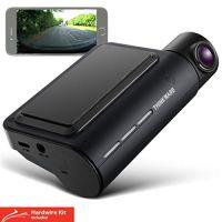 Thinkware F800 PRO Dash Cam...
