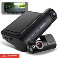 Thinkware Q800 Pro Dash Cam...