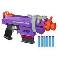 Nerf Fortnite SMG-E Blaster -...