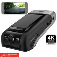 Thinkware U1000 4K Cam 2160p...