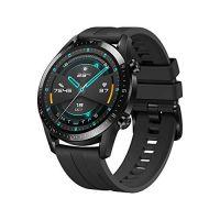 Huawei Watch GT 2 2019...