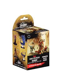 WizKids D&D Icons of The...