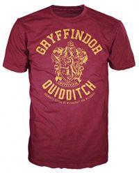 Harry Potter Gryffindor...