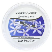 Yankee Candle Midnight...
