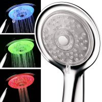 Luminex by PowerSpa 7-Color...