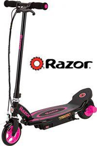 Razor Power Core E90 Electric...