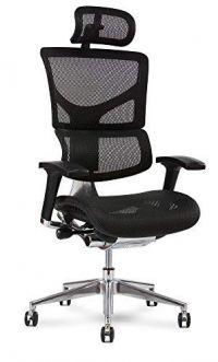 X-Chair X2 Management Task...