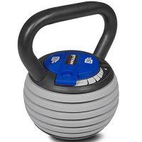 Titan Fitness 5-20 LB...