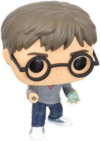 Funko Harry Potter Harry...