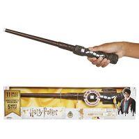 Harry Potter, Wizard Training...