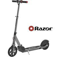 Razor E Prime Adult Electric...