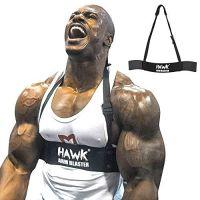 Hawk Sports Arm Blaster for...