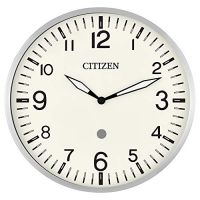 Citizen Clocks CC5012 Citizen...