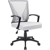 Furmax Office Chair Mid Back...