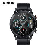 HONOR Magic Watch 2 Smart...