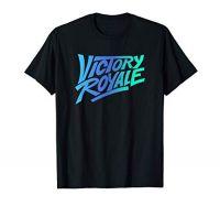Fortnite Victory Royale...