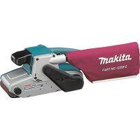 Makita 9404/2 Belt Sander 240V