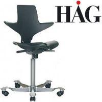 HAG Capisco Puls 8010 Office...