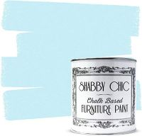 Shabby Chic Chalk Based...