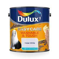 Dulux Easycare Washable &...