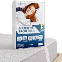 Dreamzie - Mattress Protector...