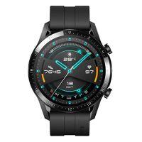 HUAWEI Watch GT 2 (46 mm)...