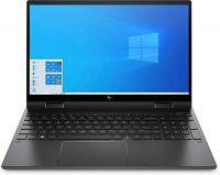 HP Envy X360 15-ee0000na...