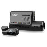 Dash Cam VIOFO A139 1440P...
