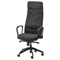 IKEA MARKUS Office chair,...
