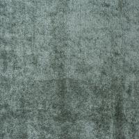 Velvet Curtain Fabric Elephant