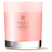 Molton Brown Rhubarb and Rose...