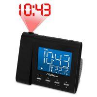 Magnasonic Projection Alarm...