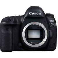 Canon EOS 5D Mark IV Full...