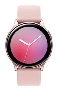 SAMSUNG Galaxy Watch Active 2...