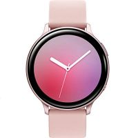 Samsung Galaxy Watch Active2...