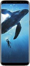 Samsung Galaxy S8 Plus (4GB RAM, 64GB ROM, Black)