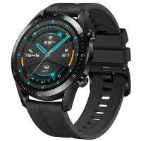 Huawei Watch GT 2 Sport 46mm...