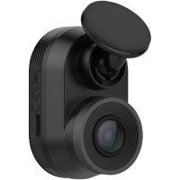 Garmin® Garmin Dash Cam™ Mini