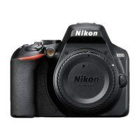 Nikon D3500 DSLR Camera Body...