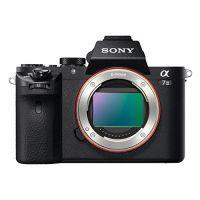 Sony Alpha A7M2 24.3MP...