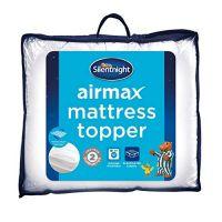 Silentnight Airmax Mattress...