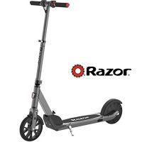 Razor E Prime Premium...