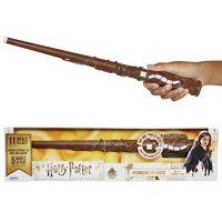 Harry Potter, Hermione Wizard...