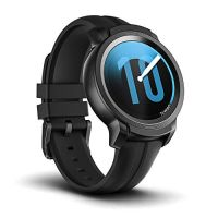 Ticwatch E2 Smartwatch, 5 ATM...