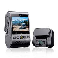 VIOFO A129Pro Duo 4K Dual...